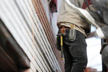 build-builder-builders
