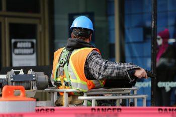 scaffolding-worker
